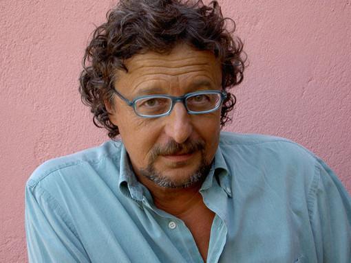 Lorenzo Licalzi torna in libreria ed entra… in doppia cifra