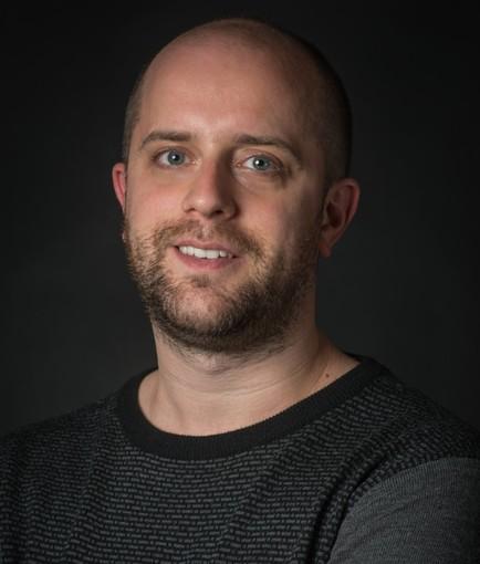 """Luca Oneto, miglior giovane ricercatore d'Intelligenza Artificiale in Italia: """"I miei algoritmi non faranno discriminazioni sociali"""""""