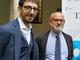 Lorenzo Trompetto è il nuovo presidente della Fondazione dell'Ordine degli architetti di Genova