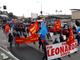 Leonardo Genova: martedì 8 giugno sciopero con manifestazione