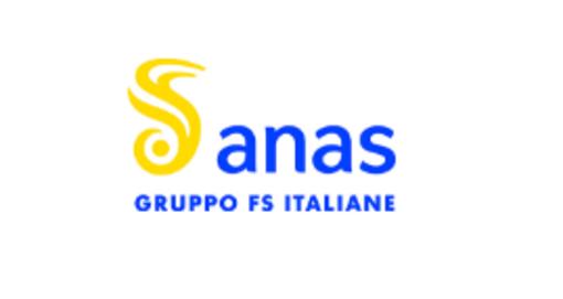 Liguria Anas: limitazioni alla circolazione al confine con la Francia