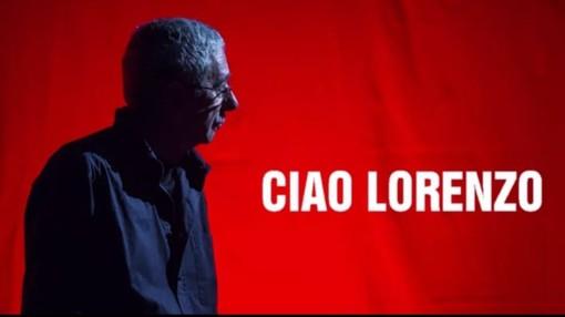 'Ciao Lorenzo, il nostro ricordo dal Tuo Palco': il Teatro Garage ricorda Lorenzo Costa nel giorno del suo 70esimo compleanno