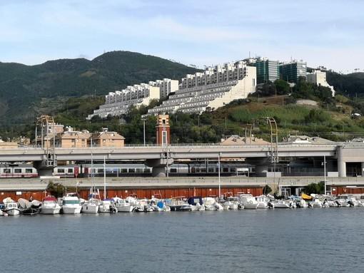 Pra', i comitati propongono un patto a Tursi per il rilancio del quartiere San Pietro