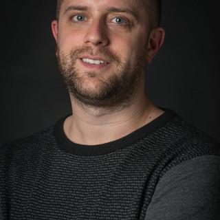 Intelligenza Artificiale: il miglior giovane ricercatore italiano è Luca Oneto