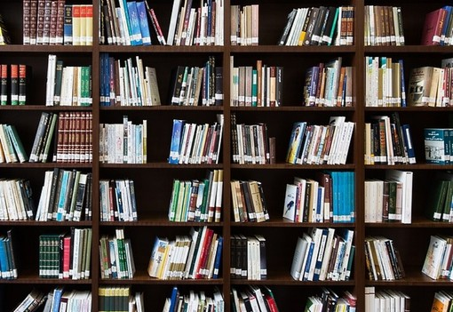 Prestito take away per le biblioteche genovesi: da domani alla Berio e alla De Amicis parte il servizio da asporto