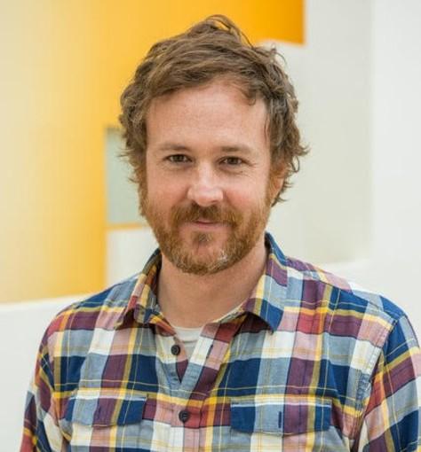 """Il prof delle intelligenze artificiali sostenibili: """"A Genova si possono fare grandi cose"""""""