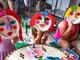 Sabato 22 febbraio la festa di Carnevale dalle ore 16 al mercato comunale di Certosa