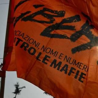 """""""Ma che Razza di parole. Dialogo sull'uso fuorviante del linguaggio"""": l'incontro online di Libera contro le mafie"""
