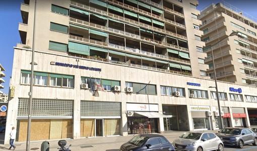 Due commissioni senza presidenti nel Municipio VIII Medio Levante