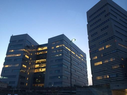 """Nasce a Genova """"Liguria innovation exchange"""", il centro per l'innovazione digitale al servizio di aziende, enti pubblici e cittadini liguri"""