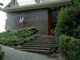 'Kiku no sekku' al museo Chiossone prima della chiusura per lavori
