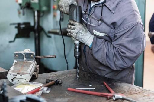 Dati Unioncamere sull'occupazione: il 2019 inizia con 27 mila assunzioni in Liguria