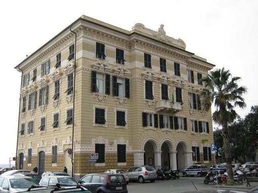 Uffici di Genova: apertura il 16 agosto per la carta d'identità