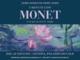 Cinque minuti con Monet: a tu per tu con le 'Ninfee' a palazzo Ducale