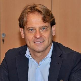 """Marco Scajola confermato coordinatore interregionale del 'Demanio marittimo': """"Un onore partecipare alla ripartenza"""""""