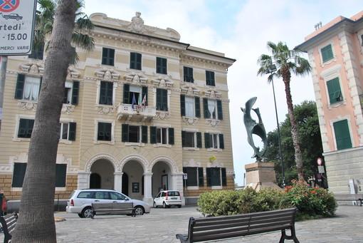 Fondi del Ministero post crollo del Morandi, anche il Municipio VII Ponente è incluso
