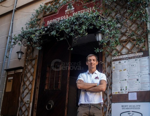 Matteo Zedda