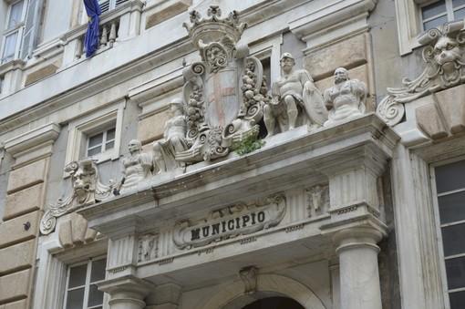 Decolla il project financing per il restauro di scalinata Borghese