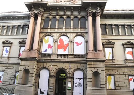 Musei genovesi aperti in occasione della festa per San Giovanni Battista