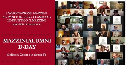L'Associazione Mazzini Alumni riunisce studenti ed ex studenti e lancia i suoi progetti
