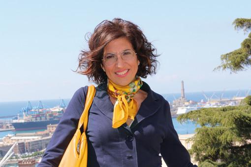 Marta Brusoni