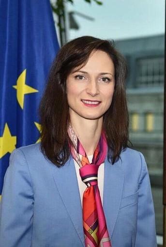 Coronavirus: l'UE assegna 314 milioni di € alle imprese innovative per combattere il virus e sostenere la ripresa