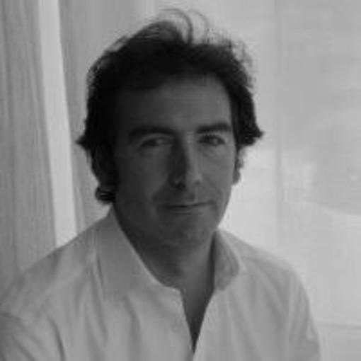 """Mario Kaiser, da Genova 2004 a Tokyo 2020: """"Con Event-able vi spiego come progettare un evento mondiale sostenibile"""""""