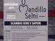 """""""Mandillo dei Semi"""": presentata la 18 esima edizione"""