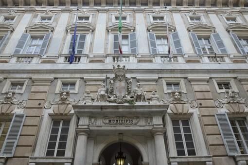 Riqualificazione dell'edificio dell'ex Piscina Nico Sapio di Multedo: oggi la commissione dedicata al tema