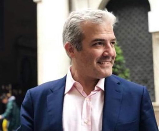 """Ue, Campomenosi (Lega): """"No a derive ideologiche su trasporto marittimo"""""""