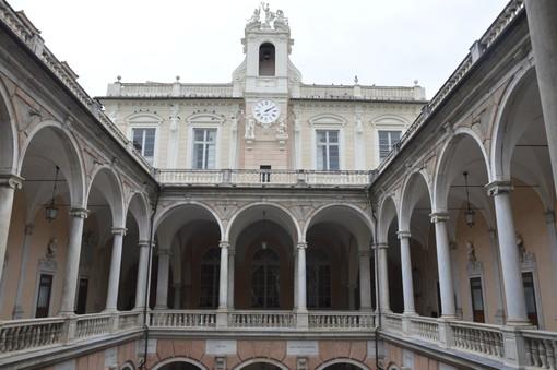 """""""Giorno del Ricordo"""", le iniziative di Genova per conservare e rinnovare la memoria della tragedia"""