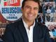 Vaccini, Forza Italia Liguria incontra il Sottosegretario alla Salute Andrea Costa