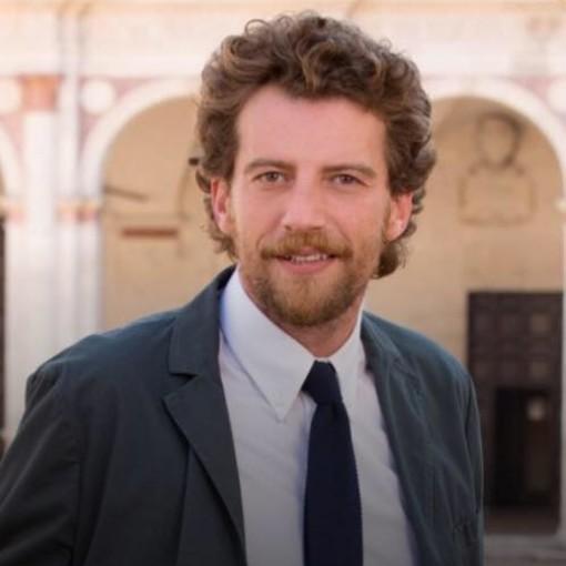 Premio Golfo del Tigullio 2020: il vincitore è Maurizio Lastrico