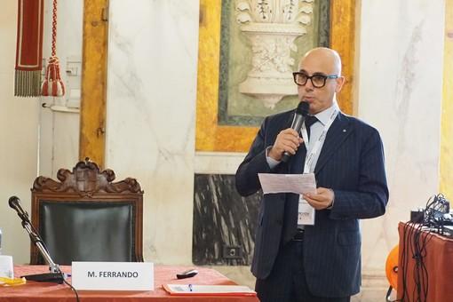 Le buone pratiche del Porto Antico illustrate oggi alla Genova Smart Week