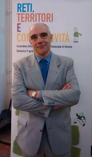 """Delibera San Benigno, Spigno (Confesercenti): """"Attesa per il verdetto della Regione: valutazione tecnica e non politica"""""""