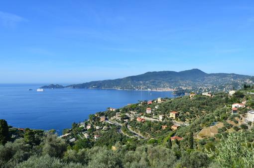 Parco nazionale di Portofino, il fronte del sì bypassa la Regione