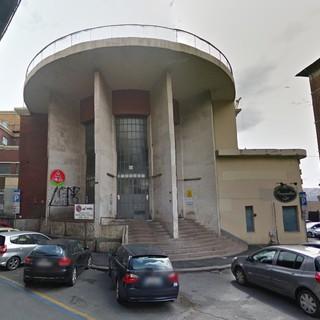 Esselunga a San Benigno ed ex mercato del pesce: visioni, progetti, polemiche e prospettive