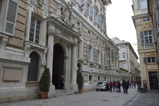 Comune e Città Metropolitano siglano l'intesa con l'Ente Nazionale per il Microcredito