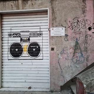 Bassa Valbisagno, a San Fruttuoso arriva un secondo social market