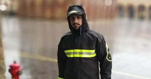 Esplosione casolare nell'Alessandrino: tra le vittime un vigile del fuoco albenganese