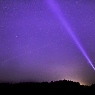 Osservatorio del Righi: sabato 17 aprile appuntamento online con il Festival del cielo di primavera