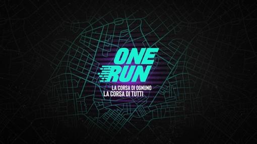 One Run - La corsa di ognuno, la corsa di tutti: la 10 km simbolo di rinascita e di solidarietà