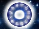Oroscopo: scopri cosa dicono le stelle