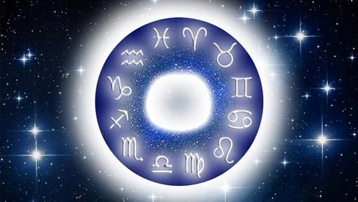 Oroscopo: cosa dicono le stelle?