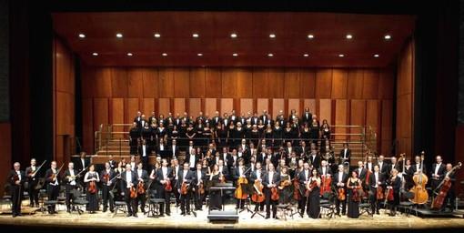 Il coro del Teatro Carlo Felice in trasferta a Cogoleto