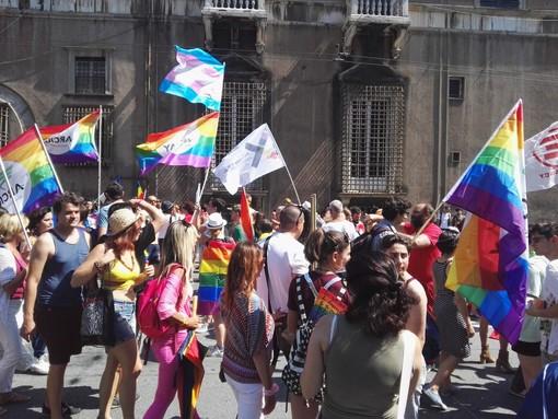 """Il PD genovese: """"Parteciperemo al gay pride per difendere i valori dell'uguaglianza"""""""