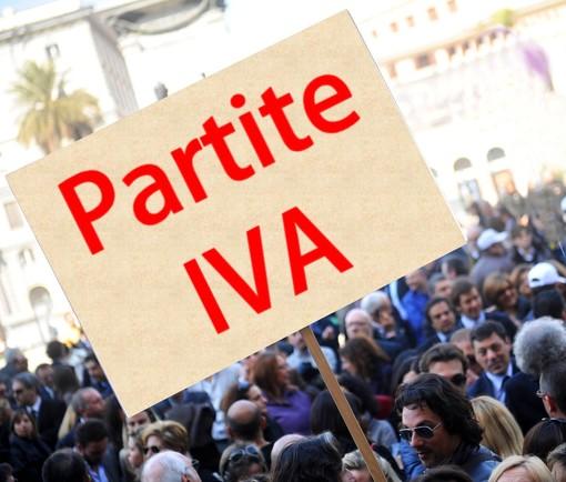 Debutta anche nel Ponente genovese il movimento a tutela di Autonomi e Partite Iva