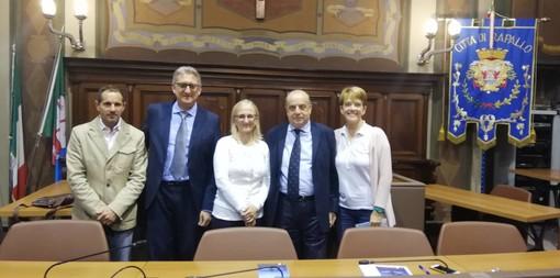 """""""Bullismo, cyberbullismo, dipendenze tecnologiche: strategie e prevenzione"""", la convention a Rapallo"""