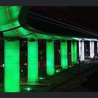 """Comitato Ricordo Vittime Ponte Morandi: """"Atlantia? Siamo scandalizzati da tanta arroganza"""""""