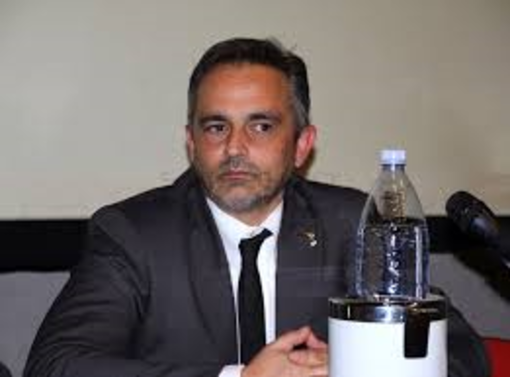 """Consiglieri regionali della Lega: """"Non fare uscire i mafiosi e rimettere dentro quelli scarcerati a causa dell'incapacità del governo"""""""